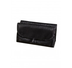 1 Pc Roll-N-Go Cosmetic Bag Multifunctional Comestic Bag